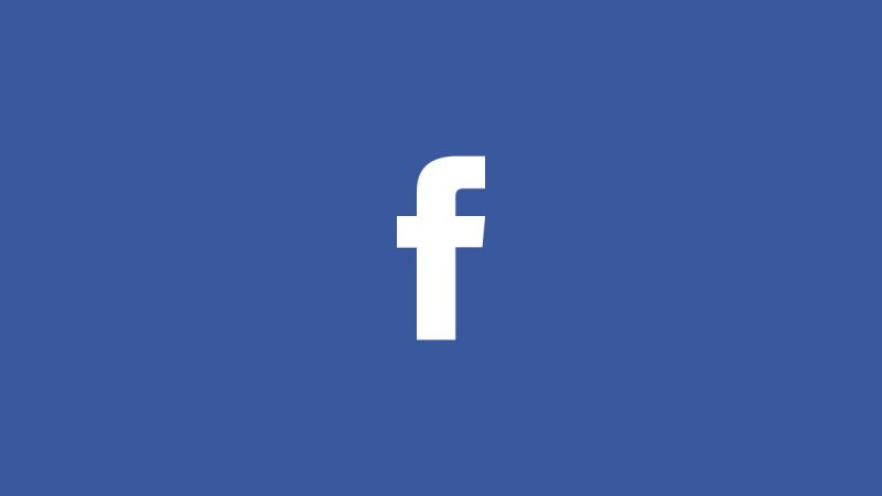 Acompanhe as notícias na nossa timeline no Facebook